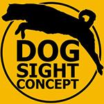dogsightconcept hundeschule veitsbronn